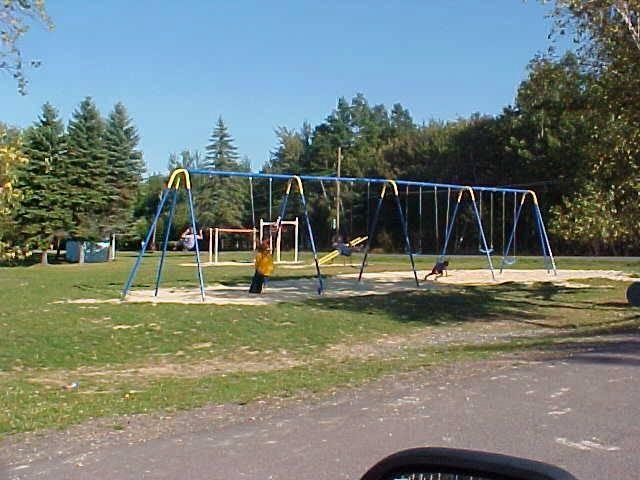 Poconos Rentals Albrightsville Spacious Chalet Minutes
