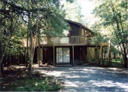 Albrightsville vacation rental