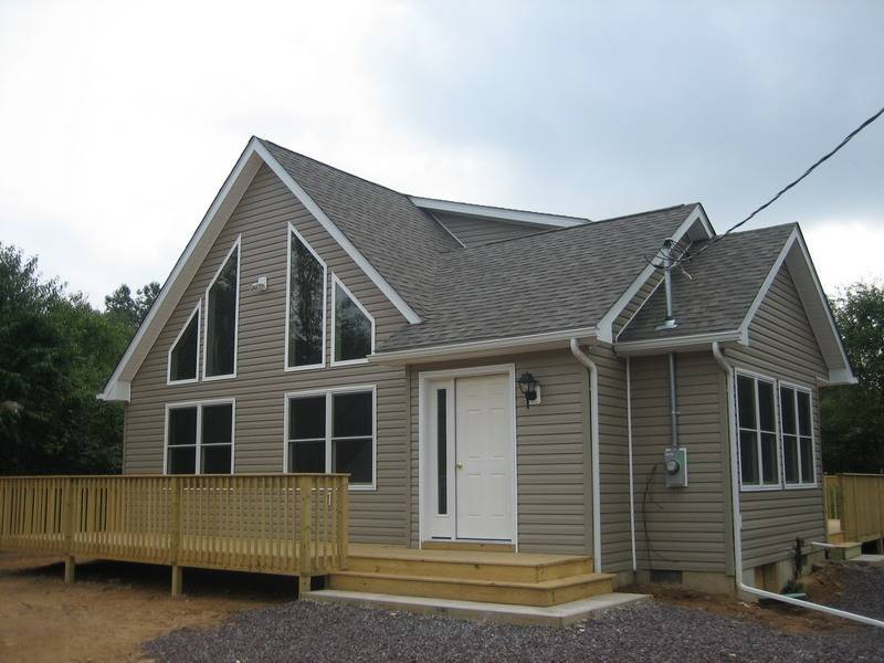 Towamensing vacation rental