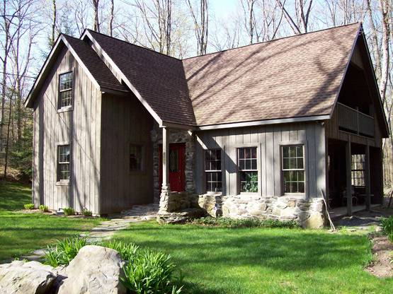 Tannersville vacation rentals
