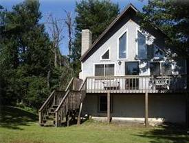 Emerald Lakes vacation rentals