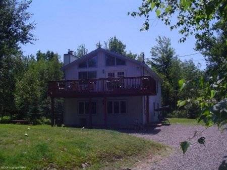 Blakeslee vacation rentals
