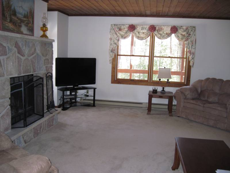 Stroudsburg vacation rentals