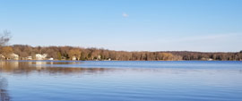 The Pocono Lakes vacation rentals